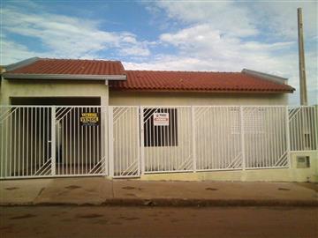 Casas  Itarare R$145.000,00