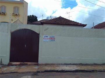 Casas  Itarare R$800,00