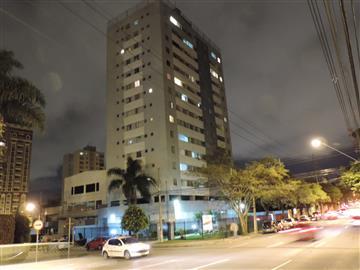 Apartamentos em Condomínio  Curitiba R$260.000,00