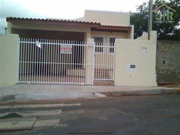 Casas  Itarare R$300.000,00
