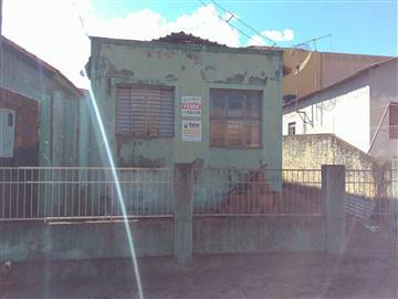 Casas  Itarare R$90.000,00