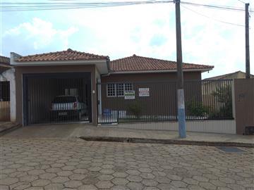 Casas  Itarare R$400.000,00