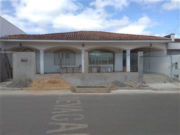 Casas Itarare