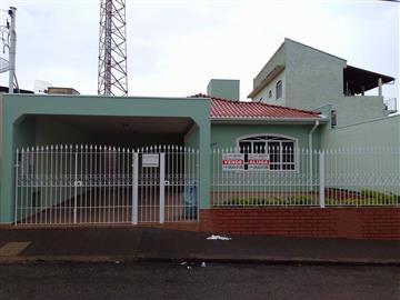 Casas  Itarare R$500.000,00