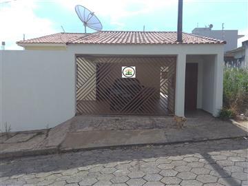 Casas  Itarare R$290.000,00