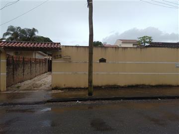 Casas  Itarare R$255.000,00