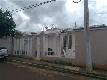 Casas  Itarare R$630.000,00