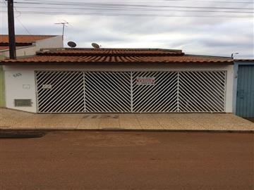 Casas  Itarare R$180.000,00