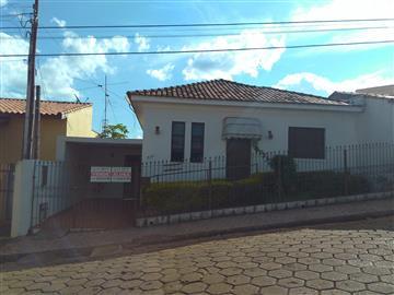Casas  Itarare R$240.000,00