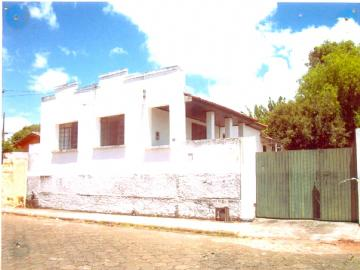 Casas  Itarare R$140.000,00