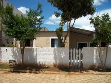 Casas  Itarare R$130.000,00