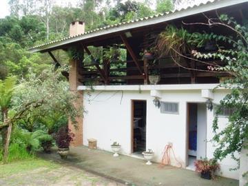 Casas Jardim Monte Verde I R$Consulte-nos