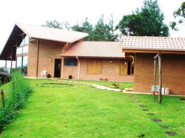 Casas Villas da Monte Verde III R$Consulte-nos