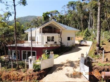Casas Alto Padrão Recanto do Selado R$Consulte-nos