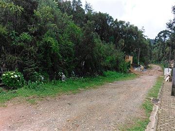 Terrenos Jardim das Montanhas R$Consulte-nos