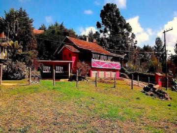Oportunidades no bairro Não Especificado na cidade de Monte Verde