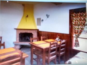 Restaurantes ou Lanchonetes no bairro Vila da Fonte na cidade de Monte Verde
