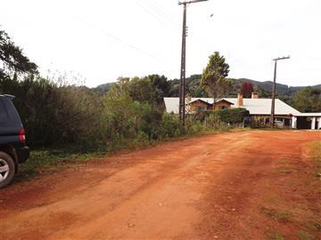 Terrenos no bairro Jardim das Montanhas na cidade de Monte Verde