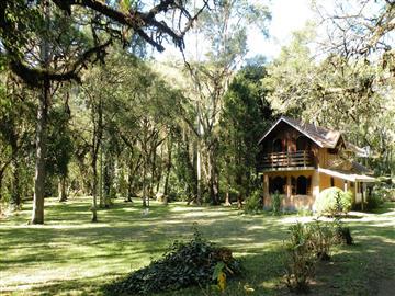 Casas Jardim das Montanhas R$430.000,00