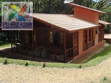 Casas Balneário Monte Verde R$Consulte-nos