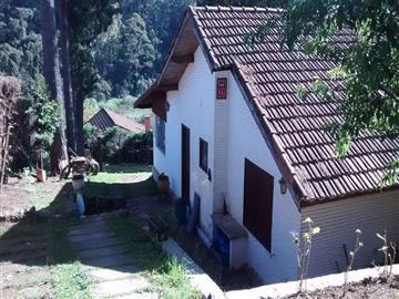 Casas Jardim Monte Verde I R$475.000,00