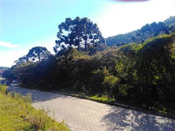 Áreas Comerciais Jardim Monte Verde II R$Consulte-nos
