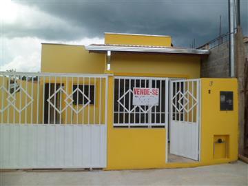 Casas Camanducaia
