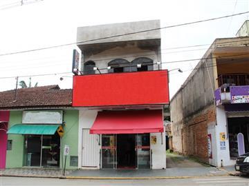 Áreas Comerciais Camanducaia