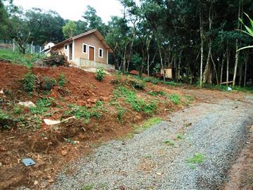 Chalés Jardim Monte Verde R$Consulte-nos