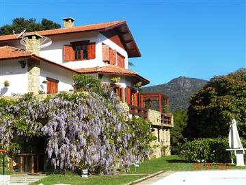 Casas Alto Padrão Balneário Monte Verde R$Consulte-nos
