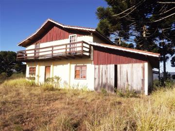 Casas Villas de Monte Verde IV R$450.000,00