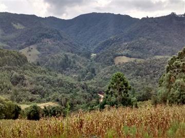Chácaras só Terra Não Especificado R$140.000,00