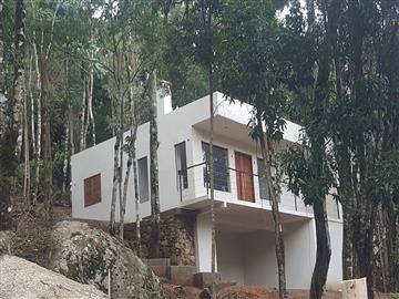 Casas Jardim das Montanhas R$420.000,00