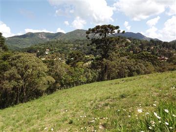 Terrenos Jardim Monte Verde R$Consulte-nos