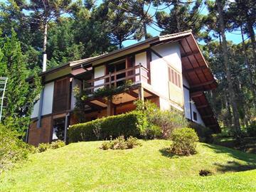 Casas Parque das Araucárias R$Consulte-nos