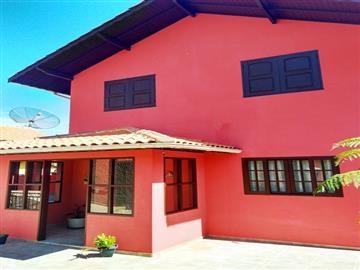 Casas Jardim Monte Verde II R$480.000,00