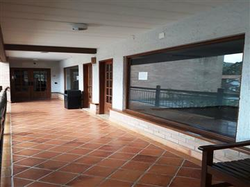 Lojas Monte Verde