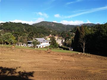 Terrenos Jardim Monte Verde II R$Consulte-nos