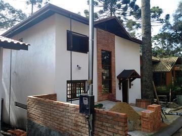 Casas Aldeota R$850.000,00
