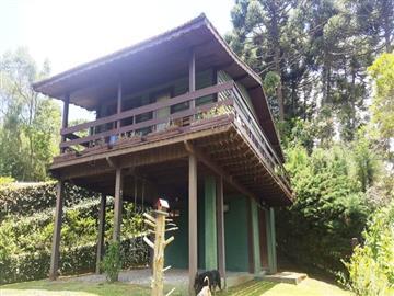Casas Vilas de Monte Verde IV R$250.000,00