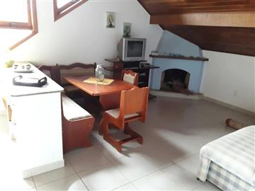 Apartamentos Centro R$Consulte-nos
