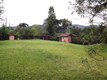 Pousadas Jardim das Montanhas R$Consulte-nos