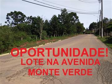 Oportunidades Centro R$220.000,00