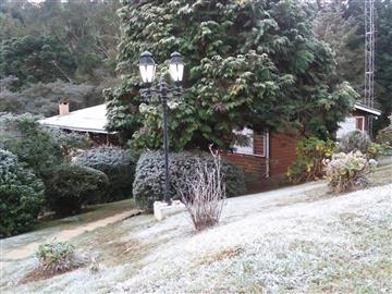 Casas Jardim Monte Verde R$Consulte-nos
