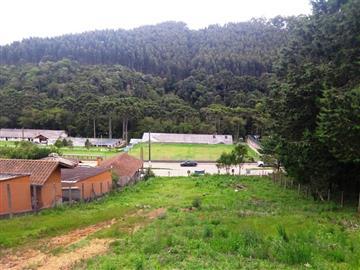 Oportunidades Jardim Monte Verde II R$Consulte-nos