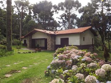 Casas Vila da Fonte R$Consulte-nos