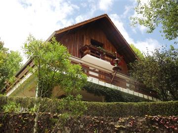 Casas Centro R$Consulte-nos