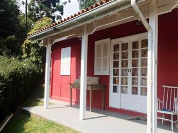 Chalés Villas de Monte Verde IV R$Consulte-nos