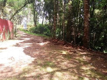 Terrenos Jardim das Montanhas R$100.000,00