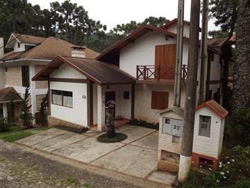 Casas Aldeota R$Consulte-nos
